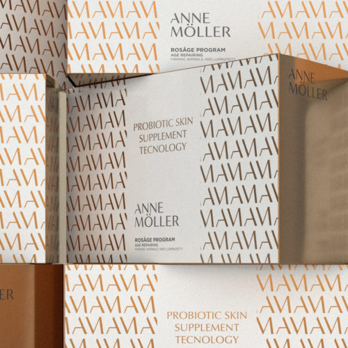 pack anne moller cosmética